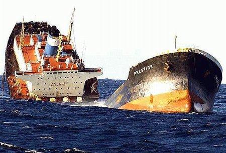 prestige_shipwreck
