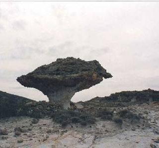 geothavmata1